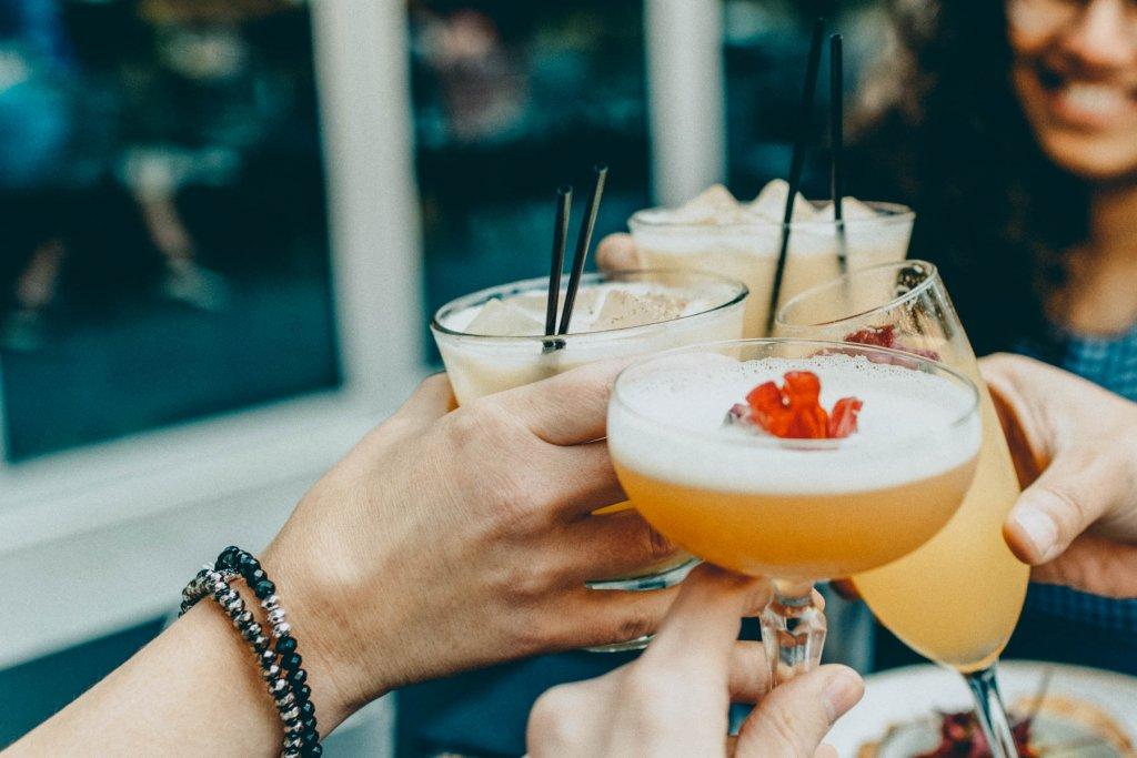 Geheimtipp Muenchen Top7 Cocktails To Go 1 – ©Unsplash