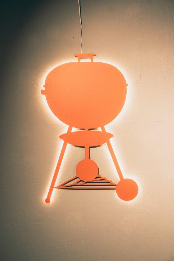 geheimtipp muenchen weber store grill09114 – ©wunderland media GmbH