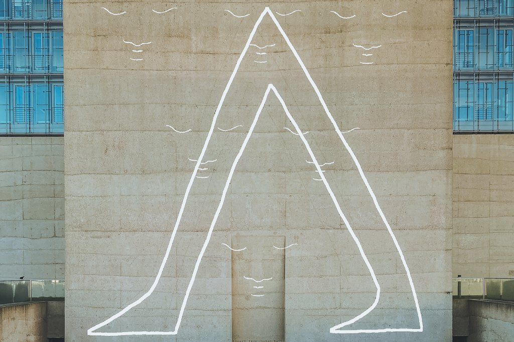 GeheimtippMuenchen Top7 Ausstellungen Museen SMAK UgoDossi Aegypten1 – ©Staatliches Museum Ägyptischer Kunst