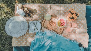 GeheimtippMuenchen Top7 Picknick Places Verpflegung Food Drink22 – ©Unsplash