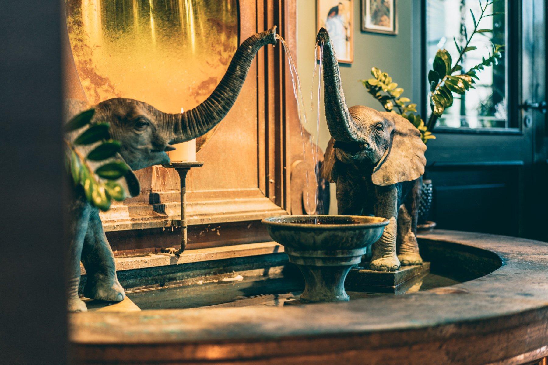 geheimtipp muenchen 25 hours hotel 91 – ©wunderland media GmbH