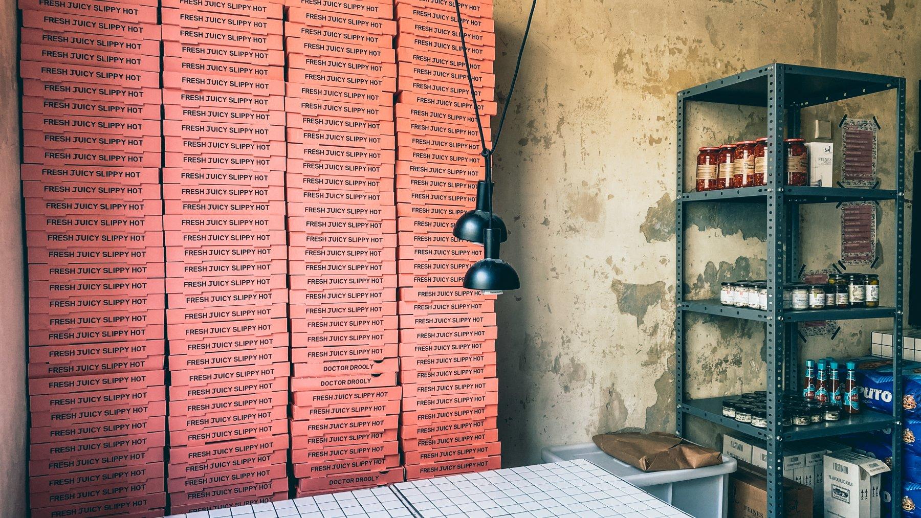geheimtipp muenchen dr drooly vegane pizza3872