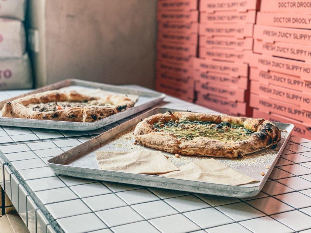 geheimtipp muenchen dr drooly vegane pizza3881