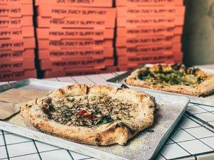 geheimtipp muenchen dr drooly vegane pizza3890