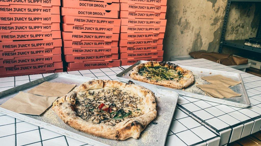 geheimtipp muenchen dr drooly vegane pizza3896