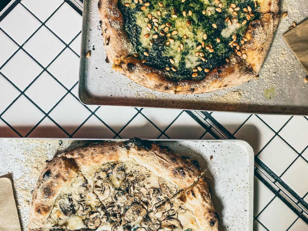 geheimtipp muenchen dr drooly vegane pizza39121