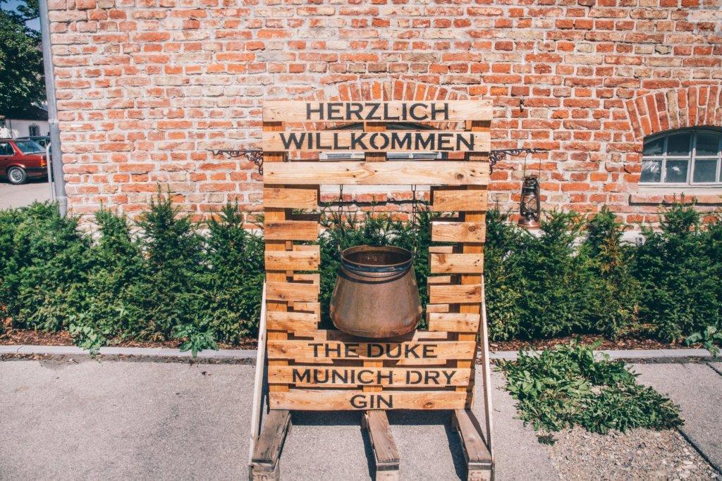 Geheimtipp Muenchen Factory DukeGin Murat 072019 22 – ©wunderland media GmbH