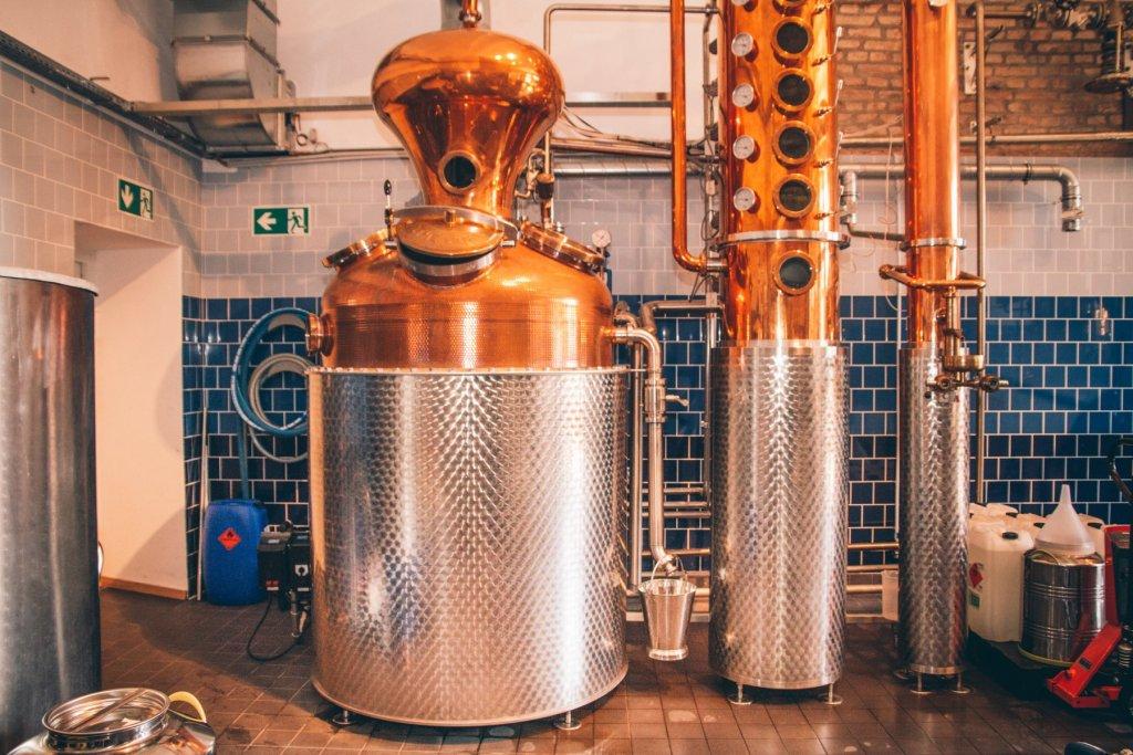 Geheimtipp Muenchen Factory DukeGin Murat 072019 26 – ©wunderland media GmbH