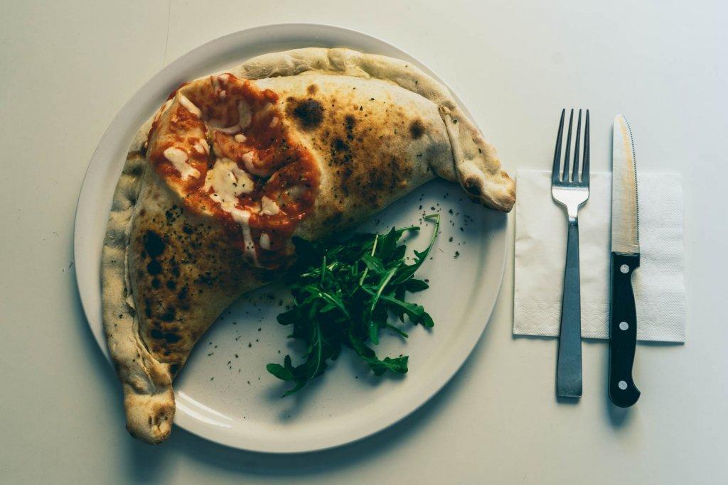 Geheimtipp Muenchen Restaurant Pizzakothek BS 12 – ©wunderland media GmbH