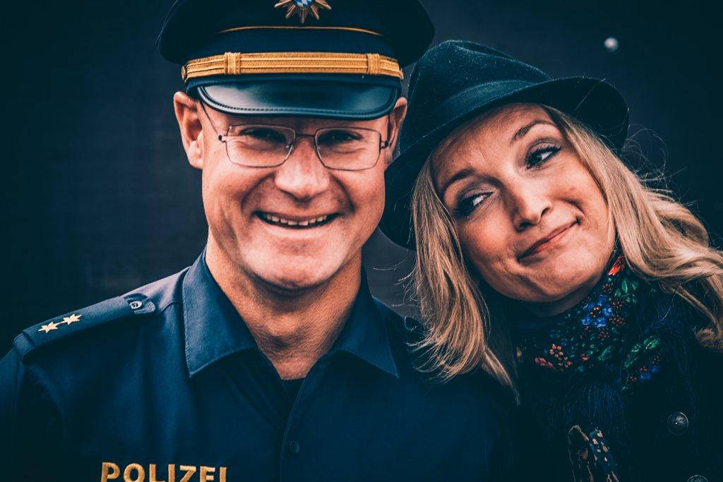 Geheimtipp Muenchen Spezltour Wiesn2017 Oktoberfest 13 von 43 – ©wunderland media GmbH
