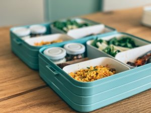 geheimtipp muenchen vegan lunch date4064 – ©wunderland media GmbH