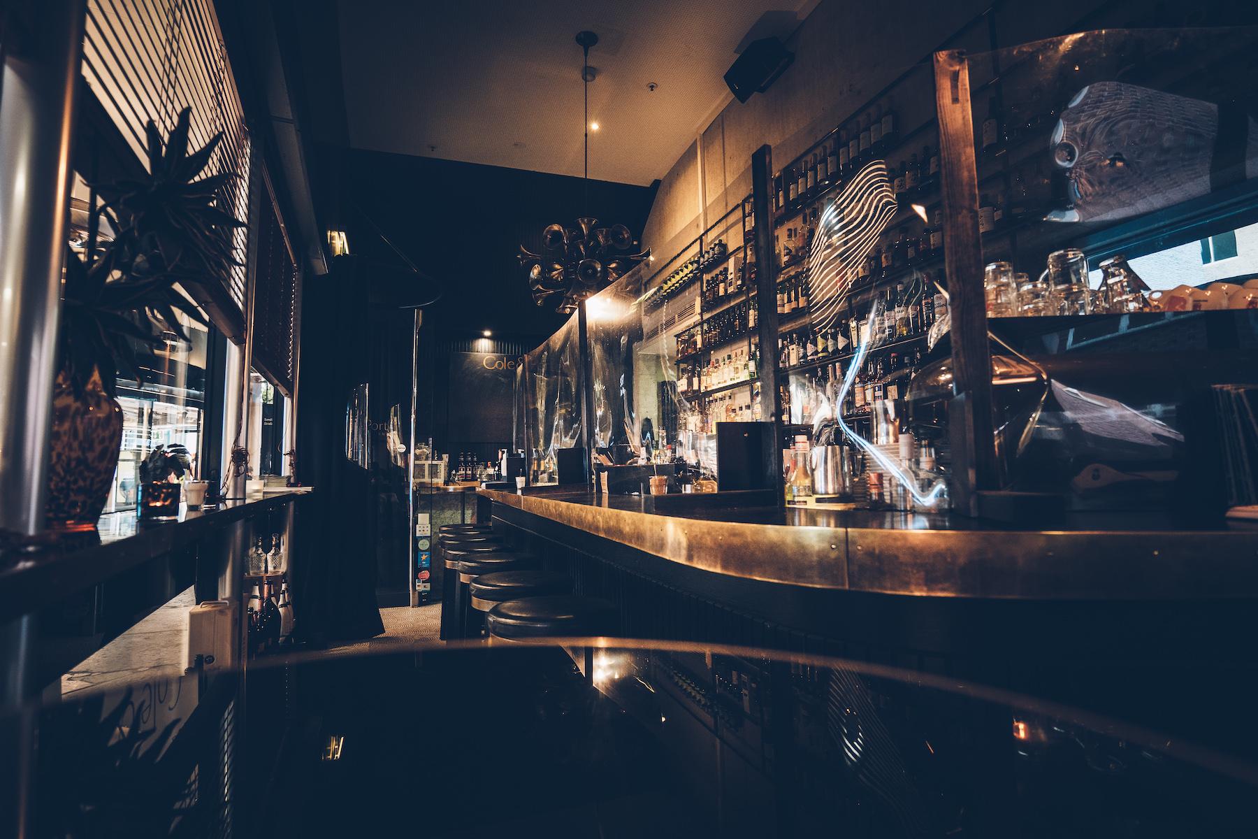 Delight Guide Cole Porter Bar 1