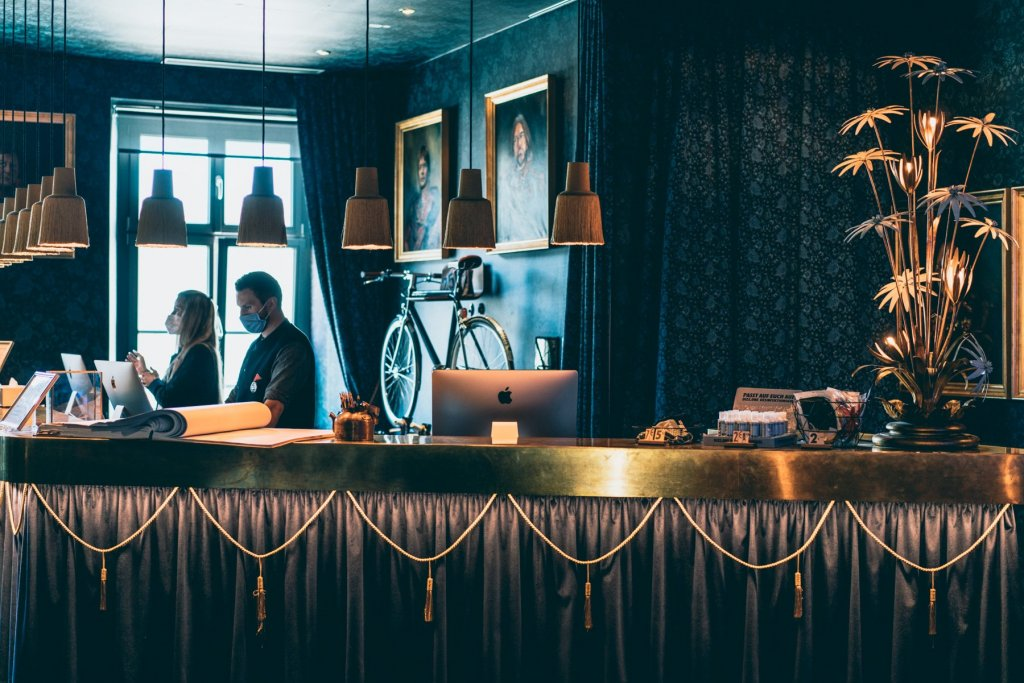 geheimtipp muenchen 25 hours hotel 117 – ©wunderland media GmbH