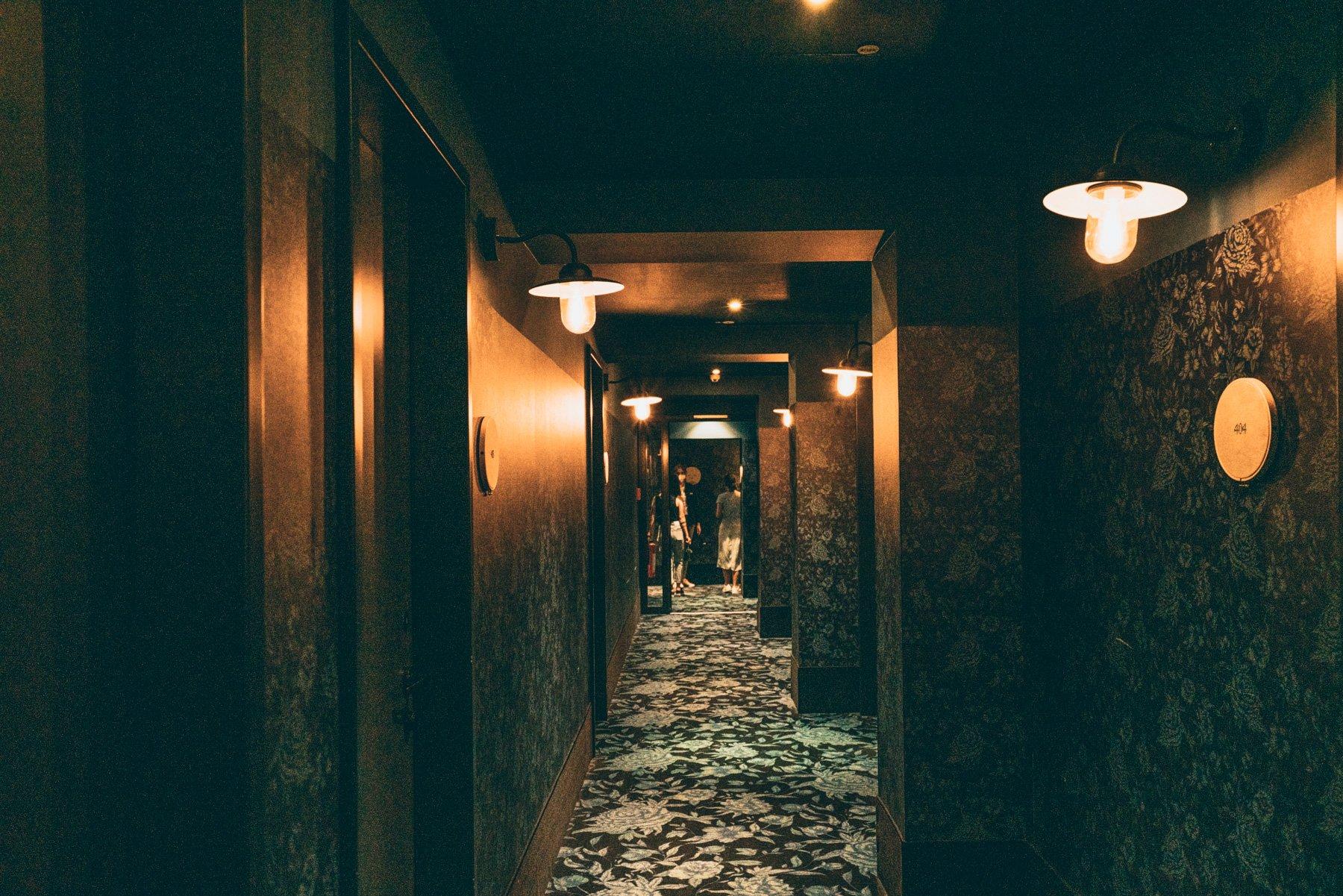 geheimtipp muenchen 25 hours hotel 23 – ©wunderland media GmbH