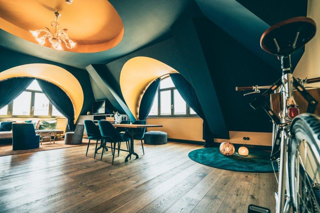 geheimtipp muenchen 25 hours hotel 26 – ©wunderland media GmbH