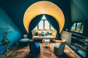 geheimtipp muenchen 25 hours hotel 28 – ©wunderland media GmbH