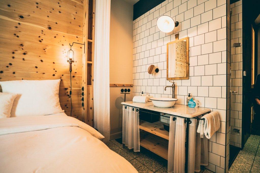 geheimtipp muenchen 25 hours hotel 47 – ©wunderland media GmbH