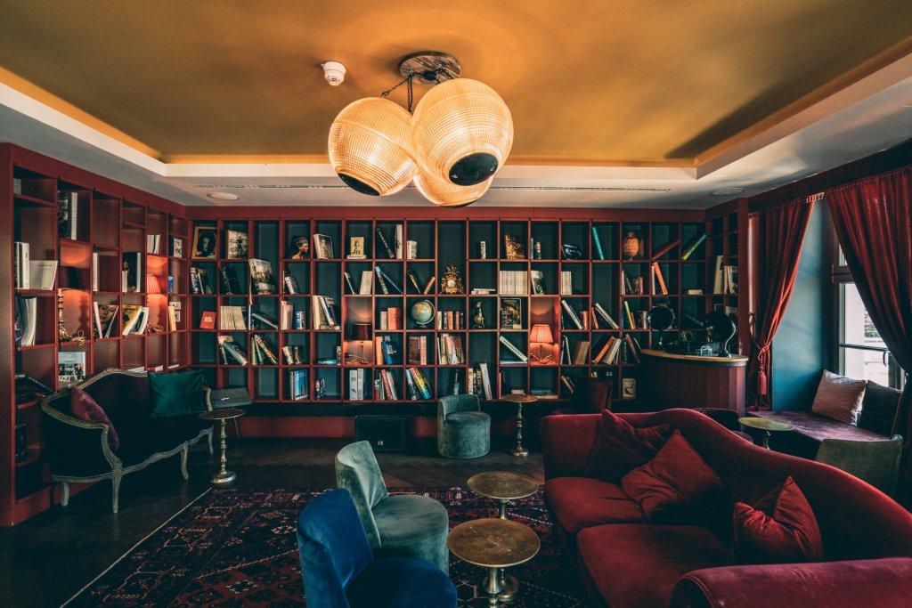 geheimtipp muenchen 25 hours hotel 6 – ©wunderland media GmBH