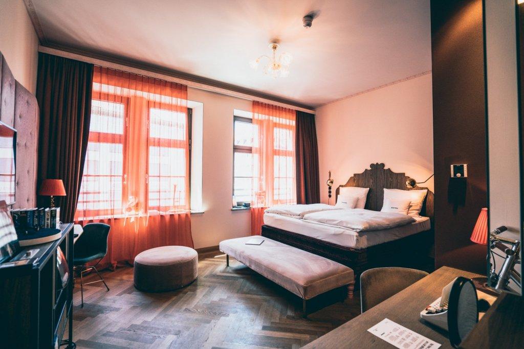 geheimtipp muenchen 25 hours hotel 64 – ©wunderland media GmbH