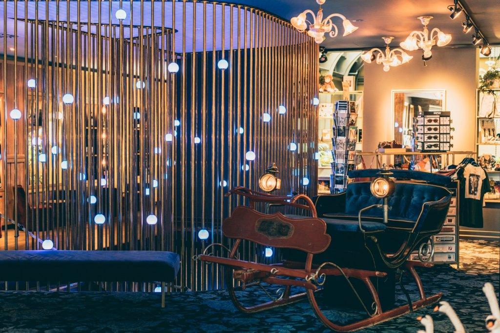 geheimtipp muenchen 25 hours hotel 84 – ©wunderland media GmbH