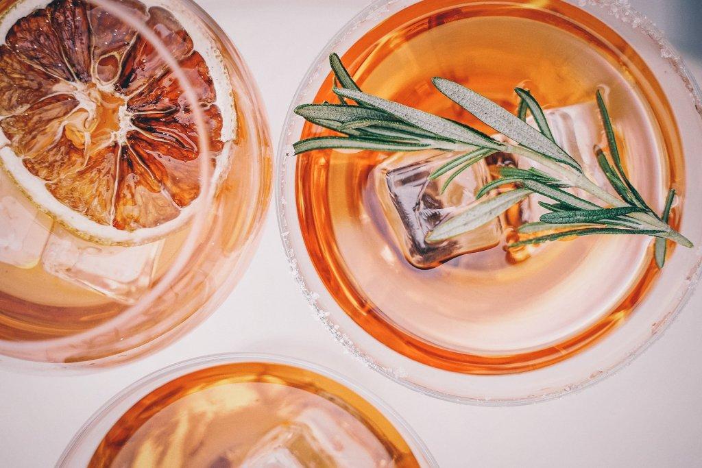 Geheimtipp Muenchen Drinks Aperol – ©Unsplash