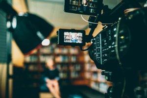 Geheimtipp Muenchen Kultur Filme Muenchen 2021 08 – ©Unsplash