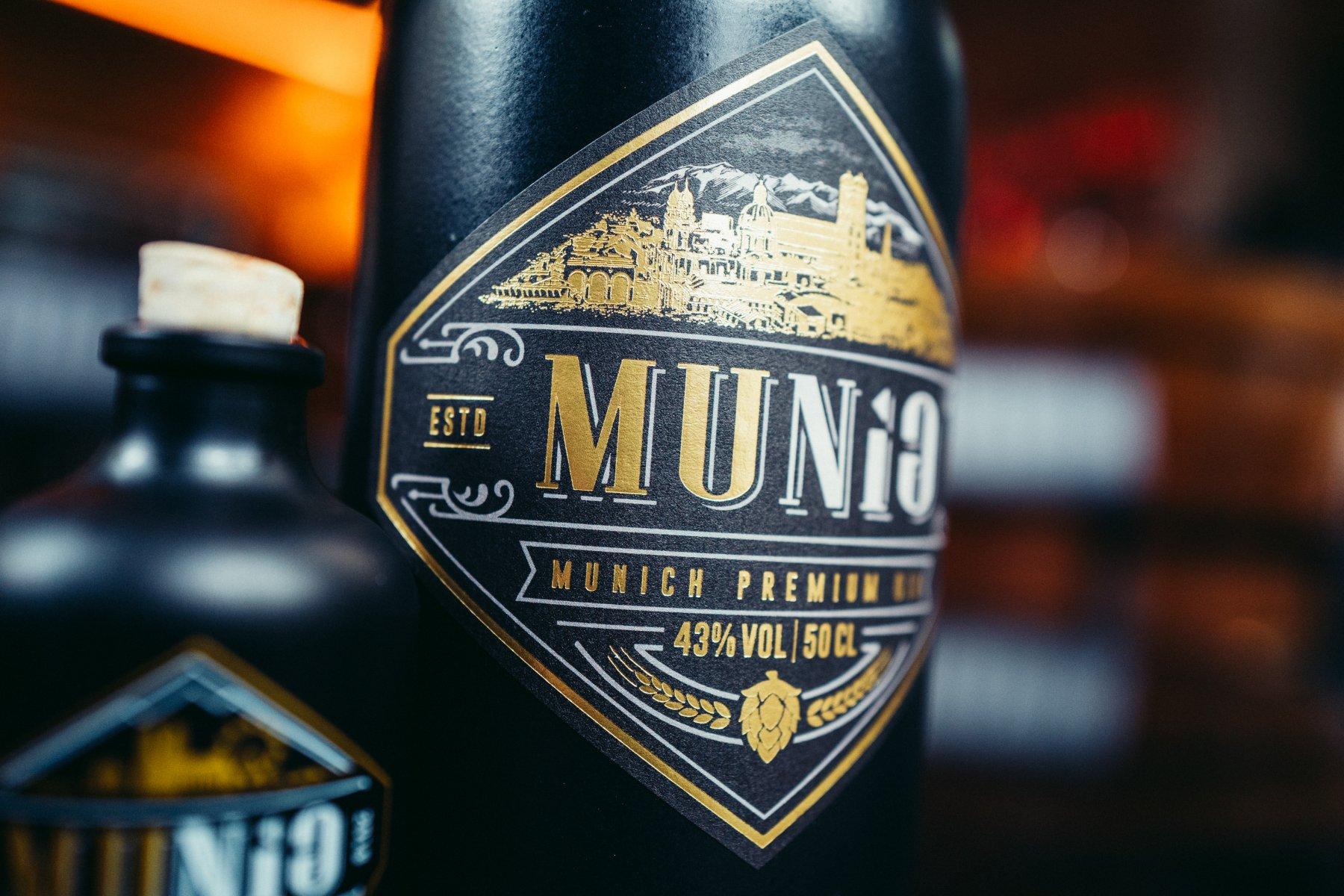 Geheimtipp Muenchen Munig Gin2 – ©wunderland media GmbH