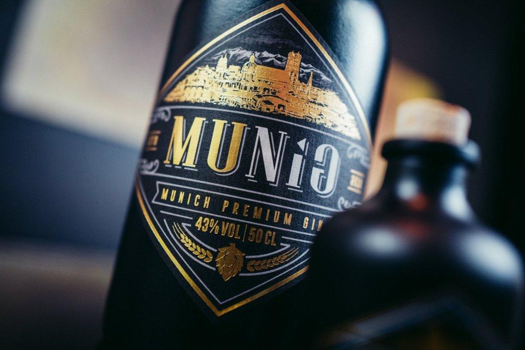 Geheimtipp Muenchen Munig Gin7 – ©wunderland media GmbH