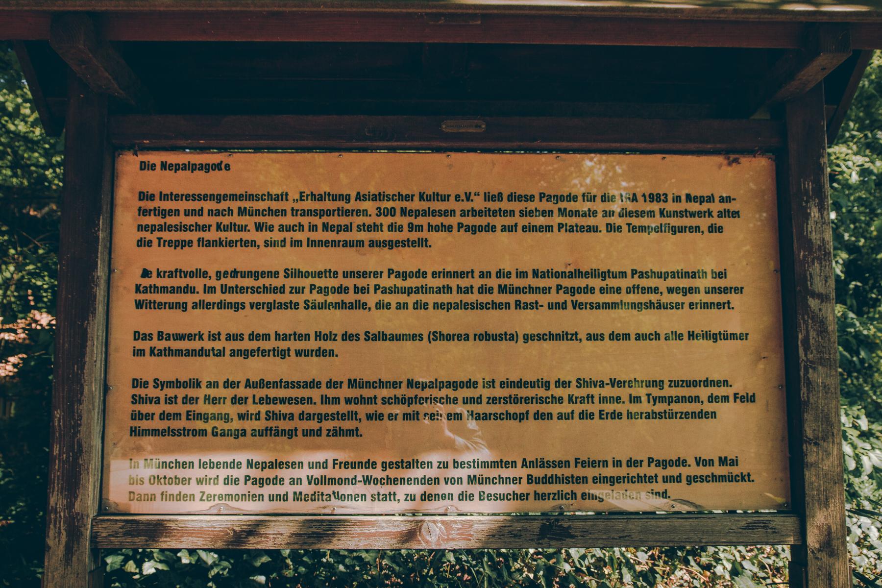 Geheimtipp Muenchen Westpark – ©wunderland media GmbH