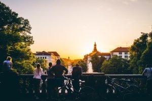 Geheimtipp Muenchen Wiener Platz Pics (3 Von 8) – ©wunderland media GmbH