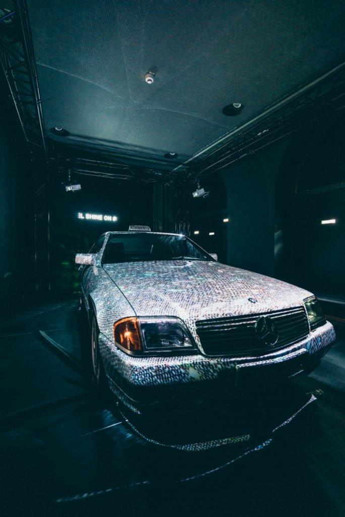 Geheimtippmuenchen Mercedesbenzshowroom 01225 – ©wunderland media GmbH