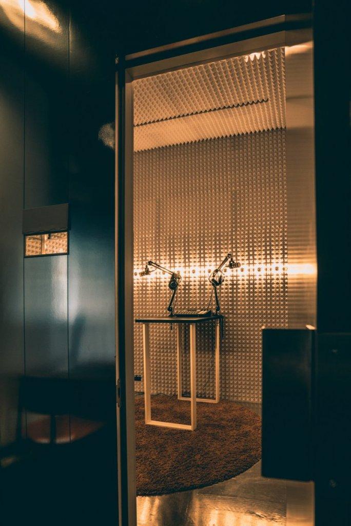 Geheimtippmuenchen Mercedesbenzshowroom 01274 – ©wunderland media GmbH