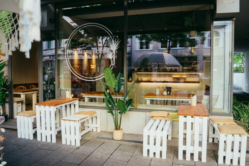 Geheimtippmuenchen Palmtreeclub Glutenfrei Café3 – ©wunderland media GmbH