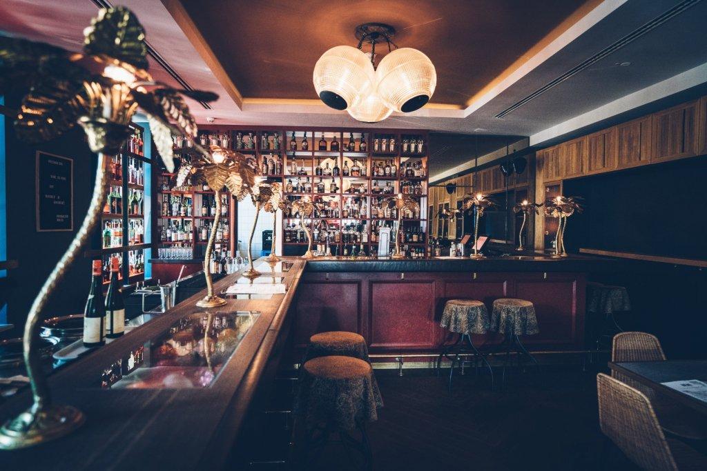 Delight Guide Boilerman Bar 3 – ©wunderland media GmbH