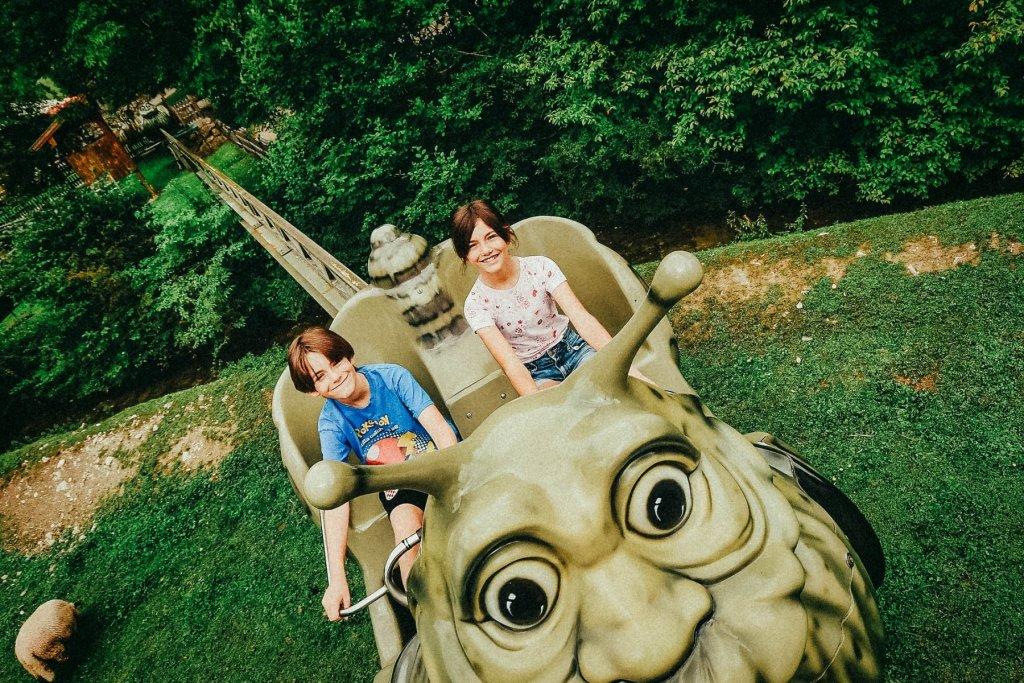 Geheimtipp Muenchen Ausflug Ferienspaß 01 – ©Märchen-Erlebnispark Marquartstein