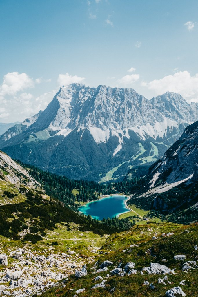 Geheimtipp Muenchen Indieberge Welloutside Drachenkopf 14 – ©Well Outside