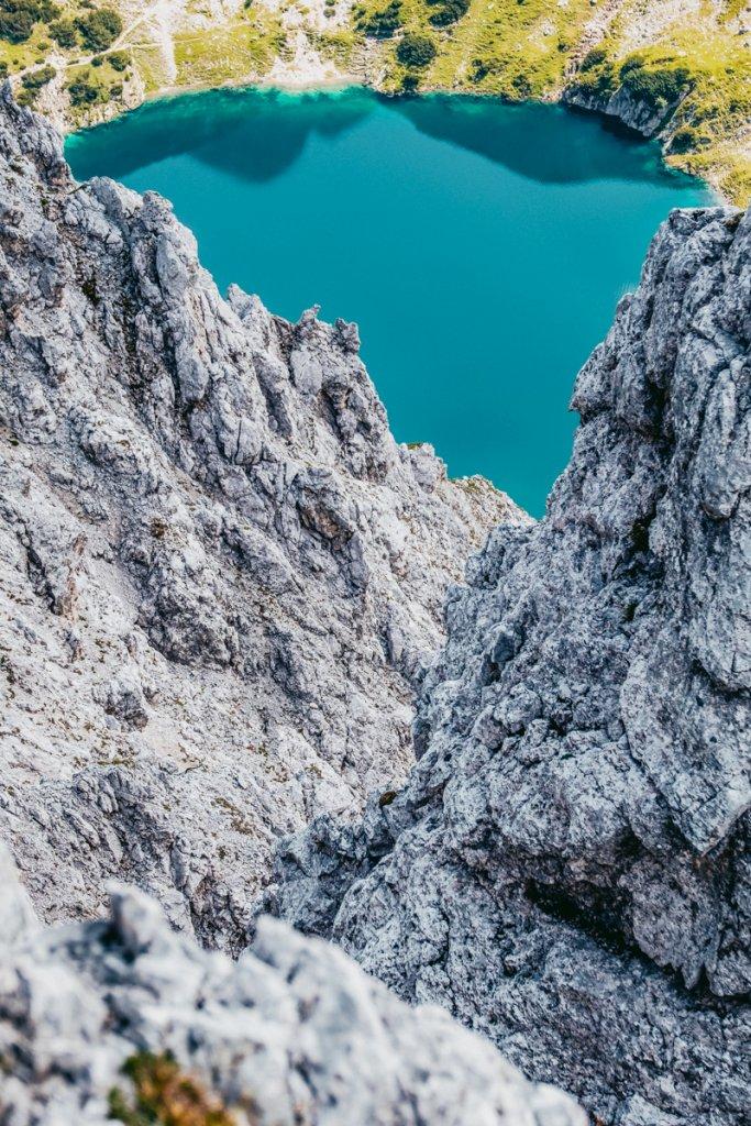 Geheimtipp Muenchen Indieberge Welloutside Drachenkopf 18 – ©Well Outside