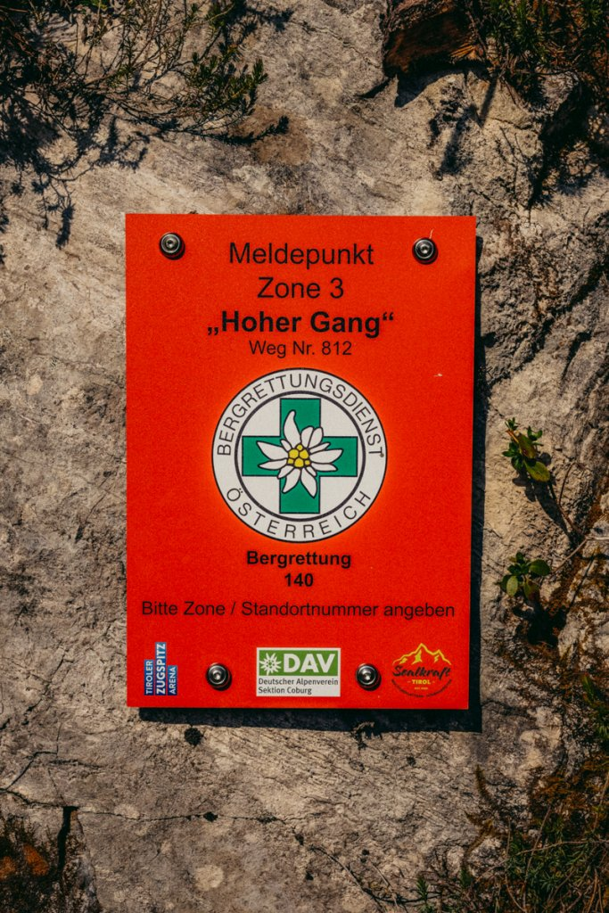 Geheimtipp Muenchen Indieberge Welloutside Drachenkopf 6 – ©Well Outside