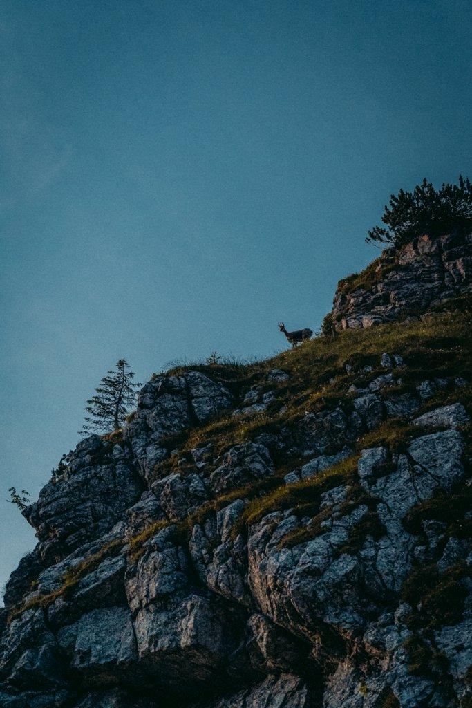 Geheimtipp Muenchen Indieberge Welloutside Wendelstein 3 – ©Well Outside