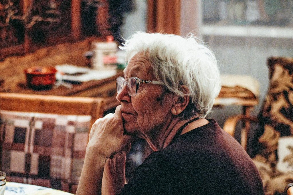 Geheimtipp Muenchen Muenchen Vereint Lichtblick Seniorenhilfe1 – ©Unsplash