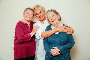 Geheimtipp Muenchen Muenchen Vereint Lichtblick Seniorenhilfe5 – ©LichtBlick Seniorenhilfe e.V.