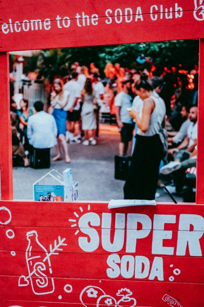 Geheimtipp Muenchen Super Soda Sause 1 – ©Super Soda