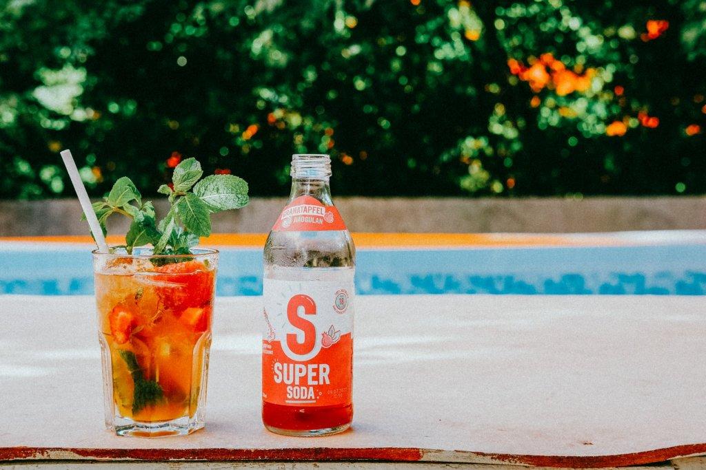 Geheimtipp Muenchen Super Soda Sause 6 – ©Super Soda