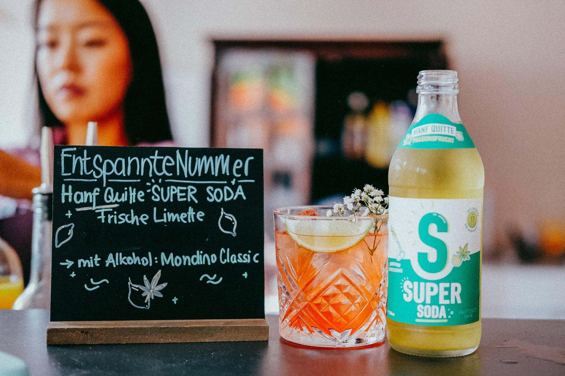 Geheimtipp Muenchen Super Soda Sause 7 – ©Super Soda