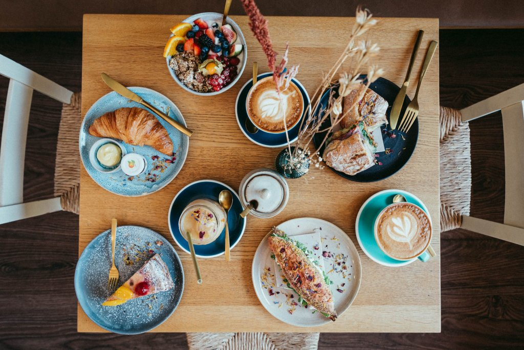 Geheimtippmuenchen Cafe The Brother Mill Dz 15 – ©wunderland media GmbH