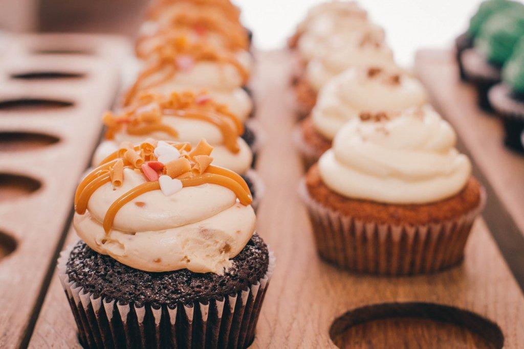 Geheimtipp Muenchen Top 5 Süße Läden Die Besten Süßigkeiten Läden Meunchens. – ©wunderland media GmbH