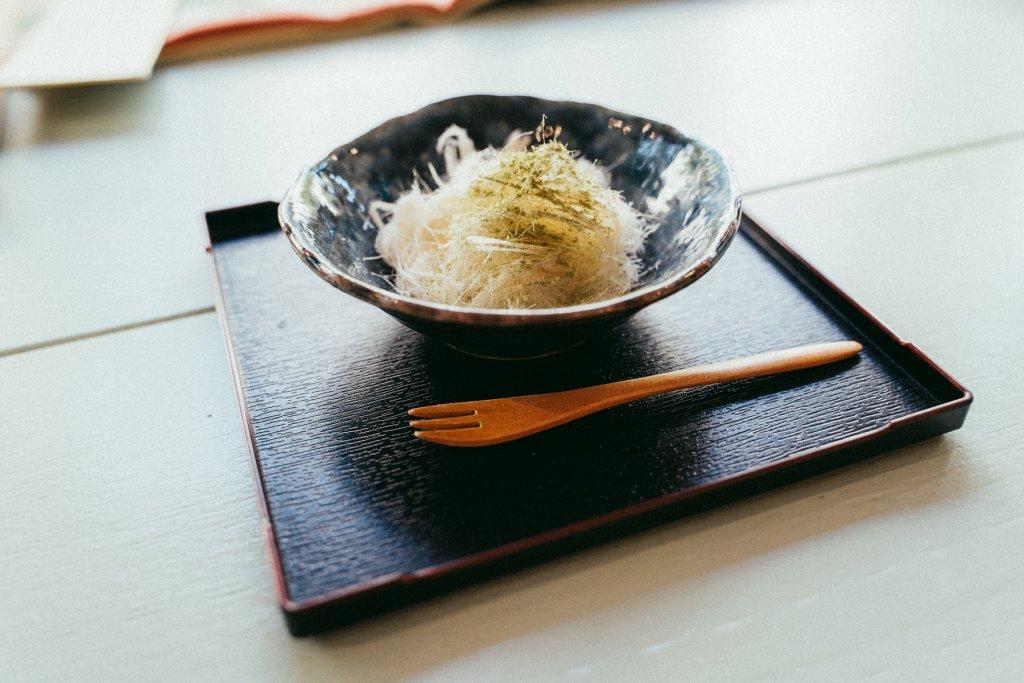 Geheimtipp Muenchen Suzuki Japanisch Restaurant Ag 2021 25