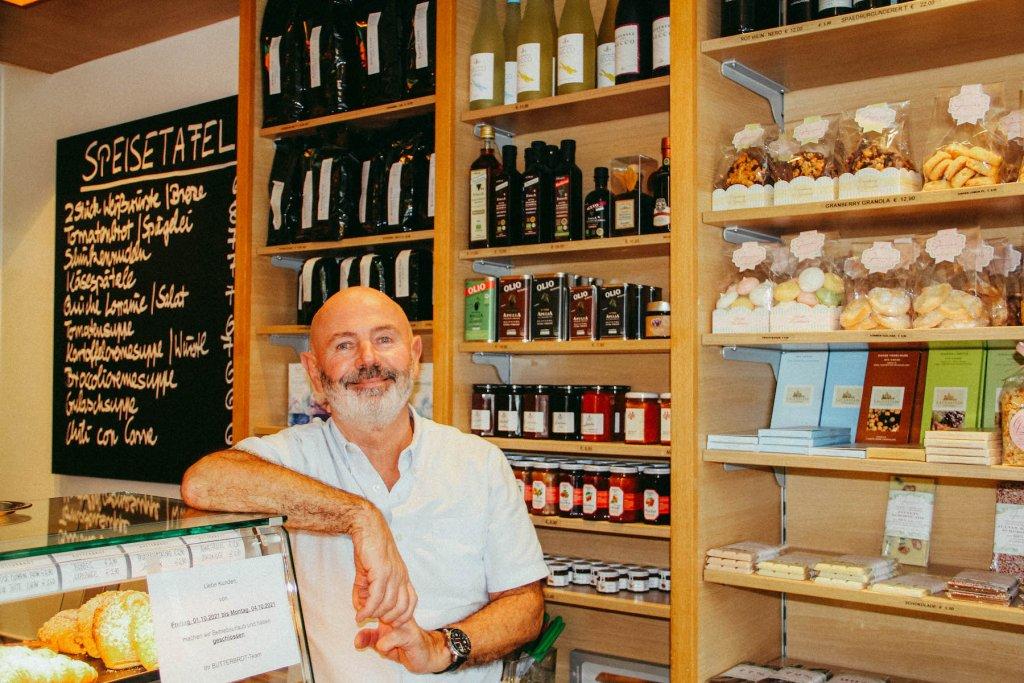 Geheimtippmuenchen Café Butterbrot 13 – ©wunderland media GmbH