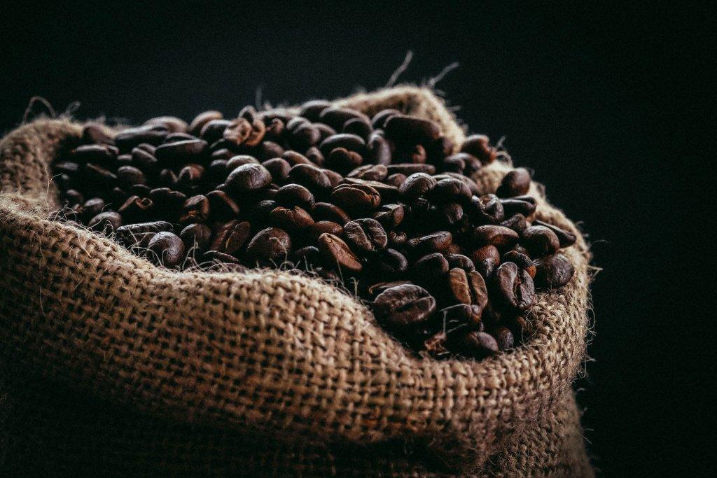 Geheimtippmuenchen Kafferöstereien Kaffeebohnen – ©Unsplash