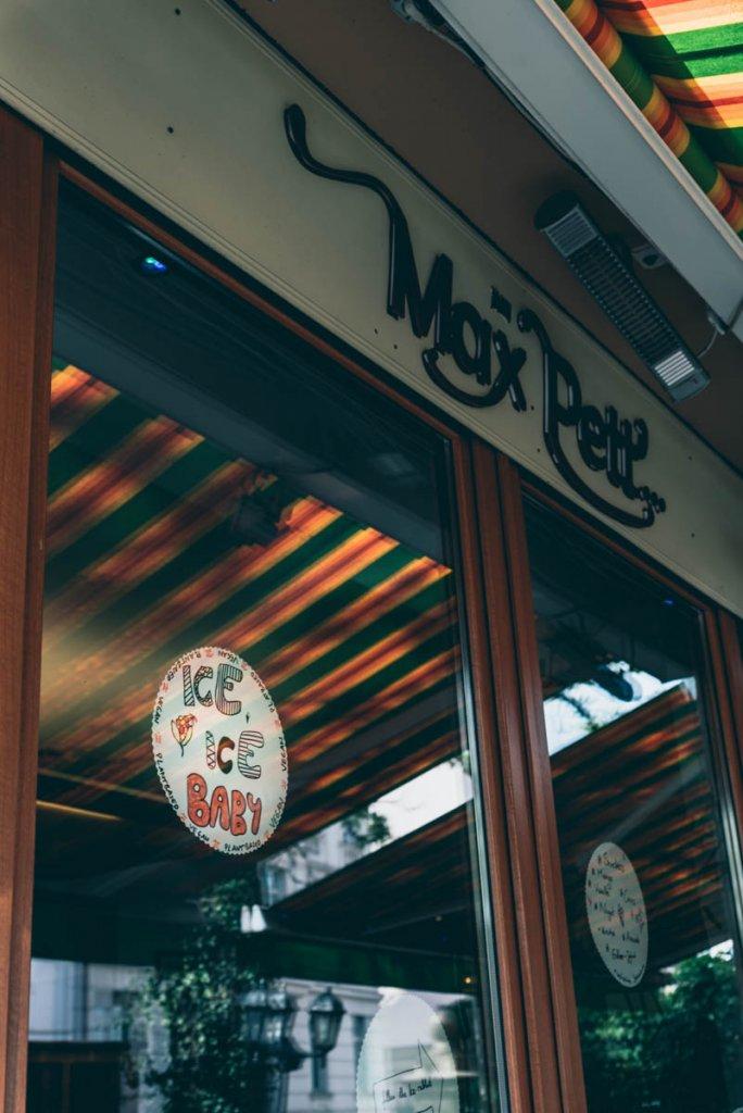 Geheimtippmuenchen Restaurant Maxpett 4 – ©wunderland media GmbH